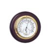 Termómetro higrómetro