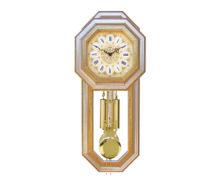 reloj de pared pendulo