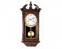 reloj de pendulo mecanico