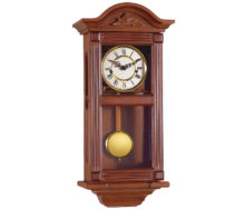 relojes de pendulo