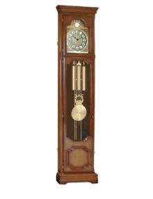 Relojes de pie