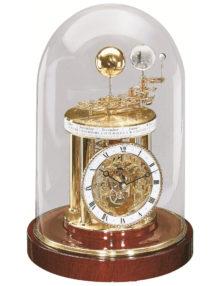 reloj mesa astrolabio